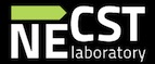 necst-official-logo-black-143x59